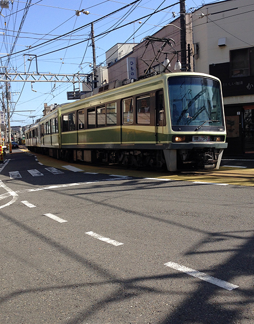 f:id:ryotaroshimizu:20170426111821j:plain
