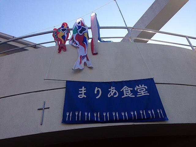 f:id:ryotaroshimizu:20170510151434j:plain