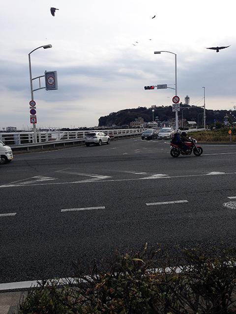 f:id:ryotaroshimizu:20170515135158j:plain