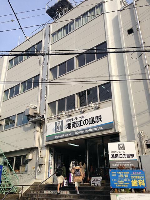 f:id:ryotaroshimizu:20170516132014j:plain