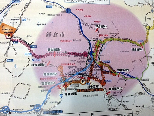 f:id:ryotaroshimizu:20170530111150j:plain