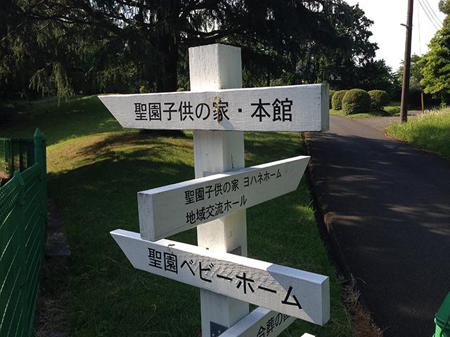 f:id:ryotaroshimizu:20170619220835j:plain