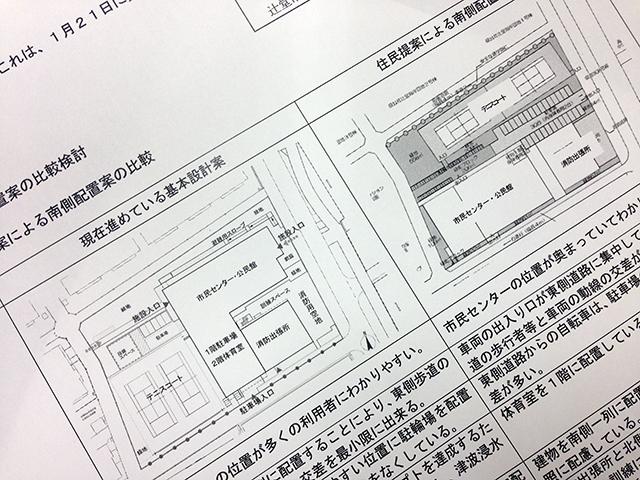 f:id:ryotaroshimizu:20170622232603j:plain