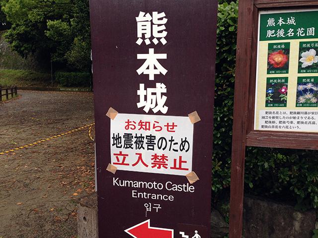 f:id:ryotaroshimizu:20170711212246j:plain