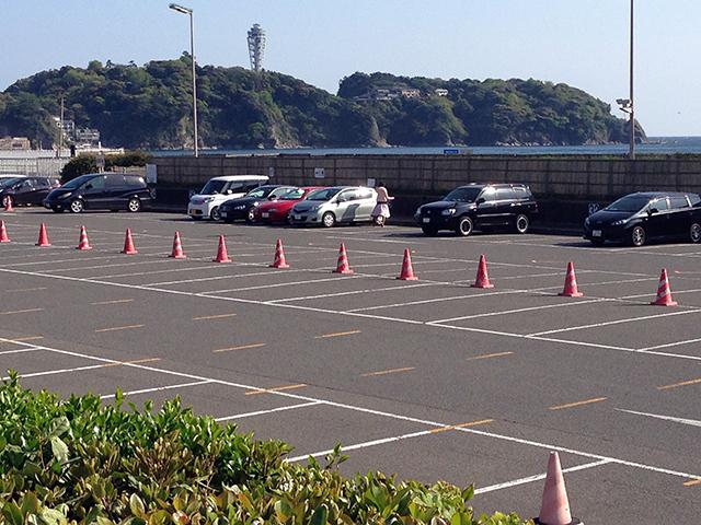 f:id:ryotaroshimizu:20170722142114j:plain