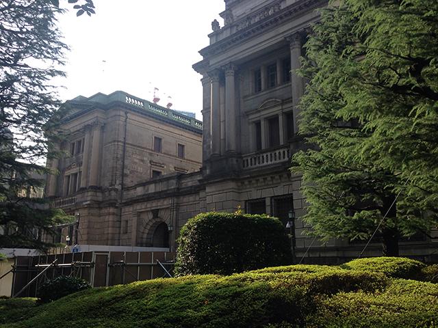 f:id:ryotaroshimizu:20170828143612j:plain