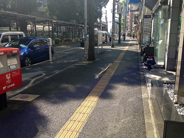 f:id:ryotaroshimizu:20171010153521j:plain