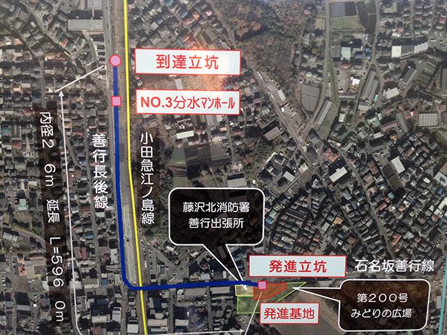 f:id:ryotaroshimizu:20171031170736j:plain