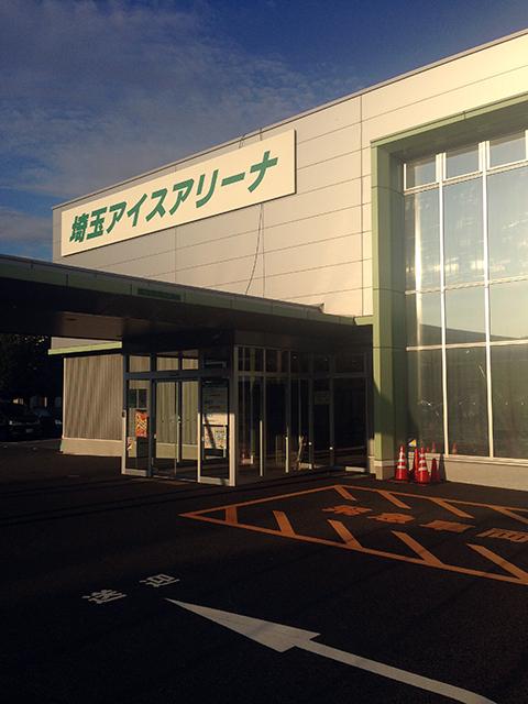 f:id:ryotaroshimizu:20171116145556j:plain