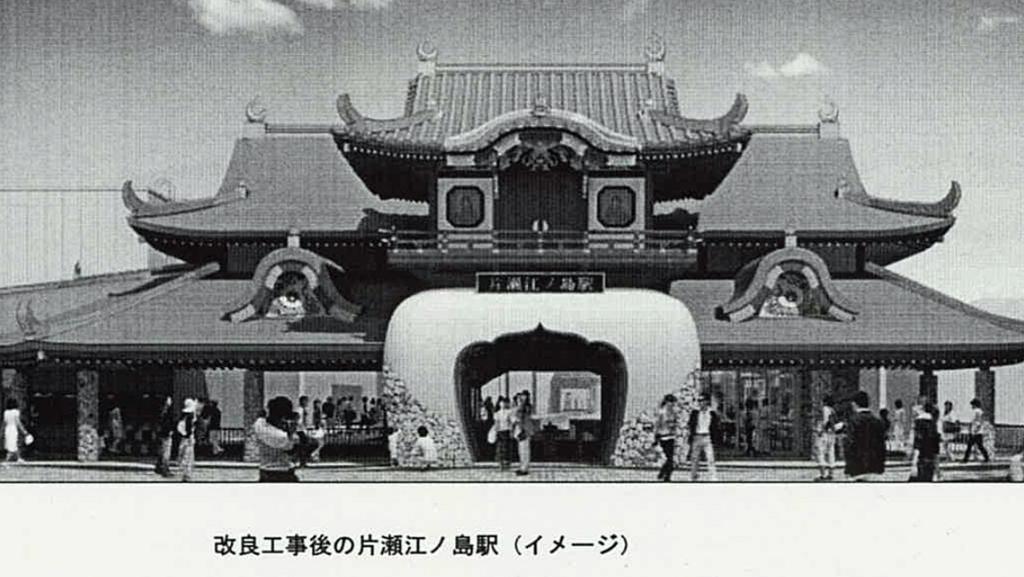 f:id:ryotaroshimizu:20171212163717j:plain