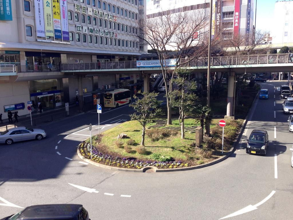 f:id:ryotaroshimizu:20180307101341j:plain