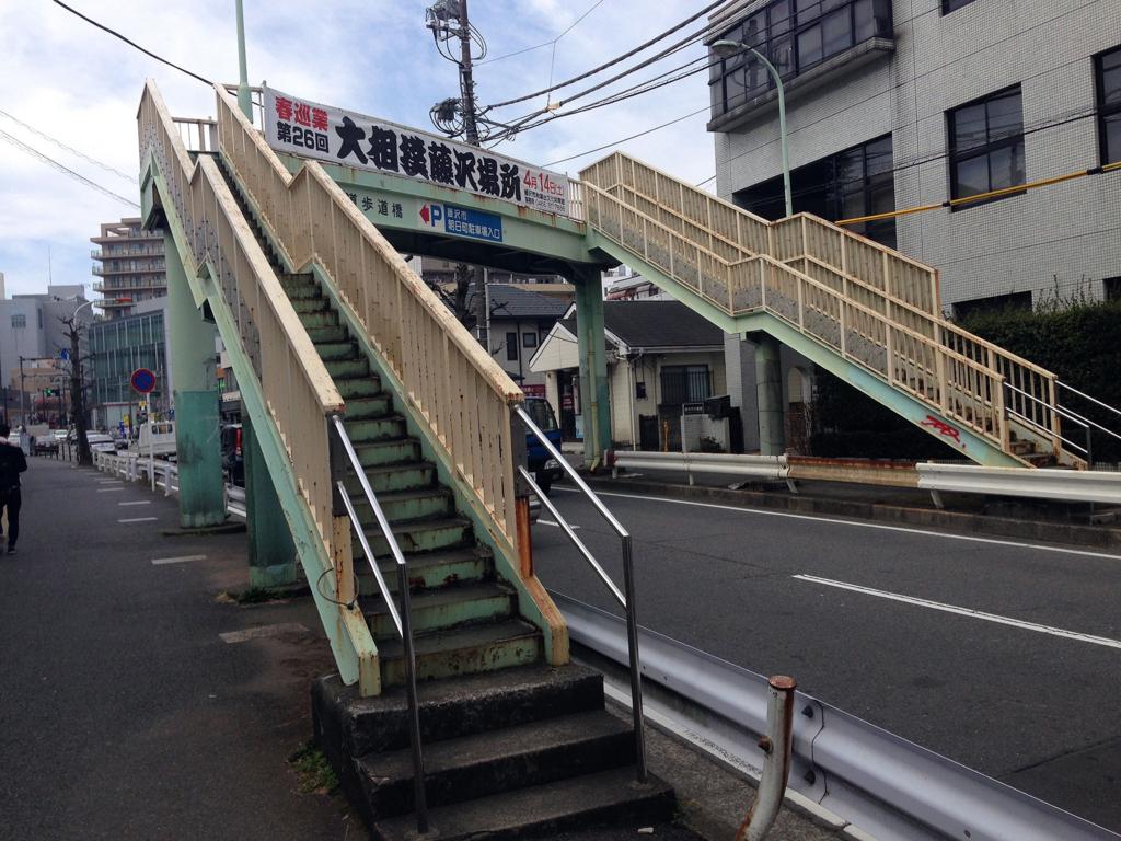 f:id:ryotaroshimizu:20180402212555j:plain