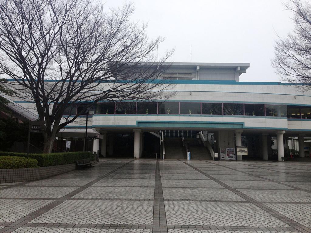 f:id:ryotaroshimizu:20180417165944j:plain