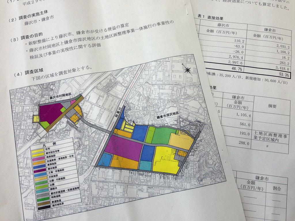 f:id:ryotaroshimizu:20180920165041j:plain