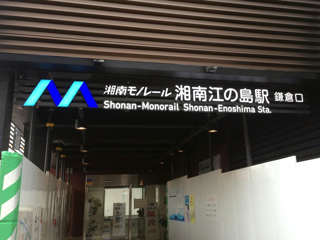 f:id:ryotaroshimizu:20181004174647j:plain
