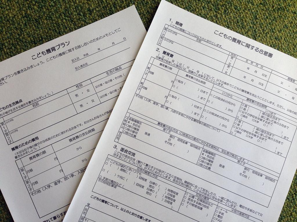 f:id:ryotaroshimizu:20181114133033j:plain