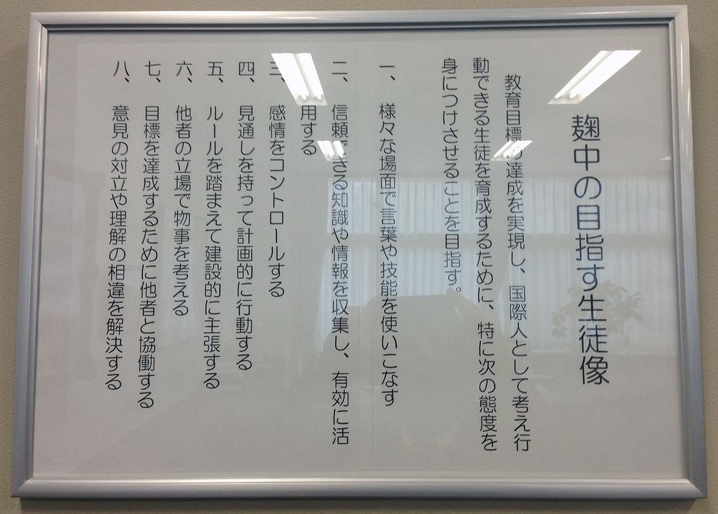 f:id:ryotaroshimizu:20181218155414j:plain