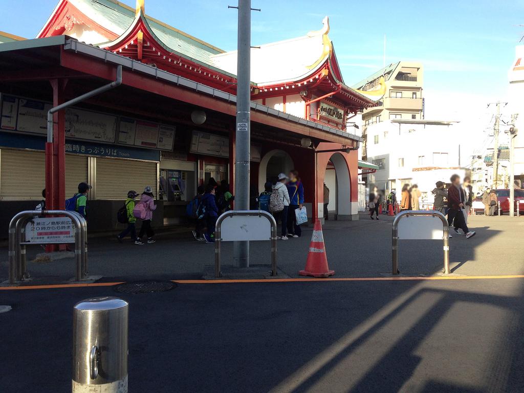 f:id:ryotaroshimizu:20181227112458j:plain