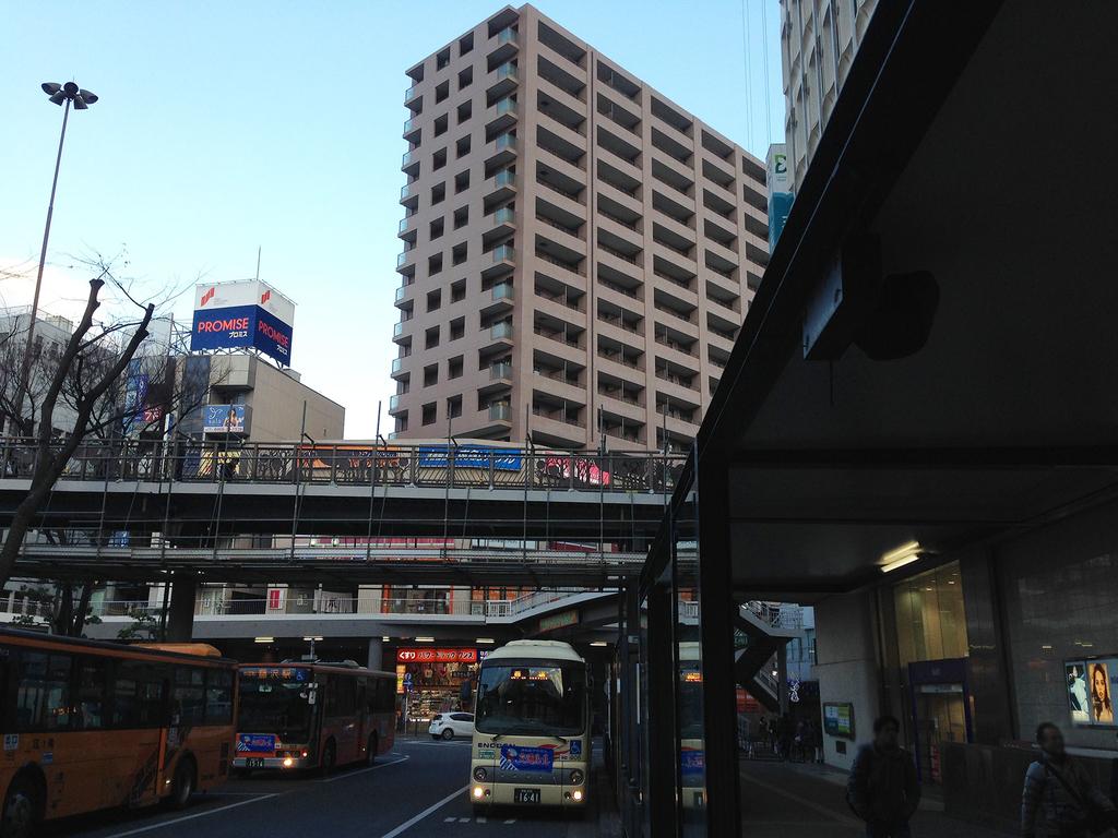 f:id:ryotaroshimizu:20190117113127j:plain