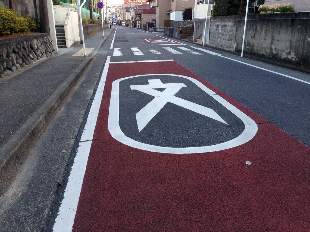 f:id:ryotaroshimizu:20190124182027j:plain