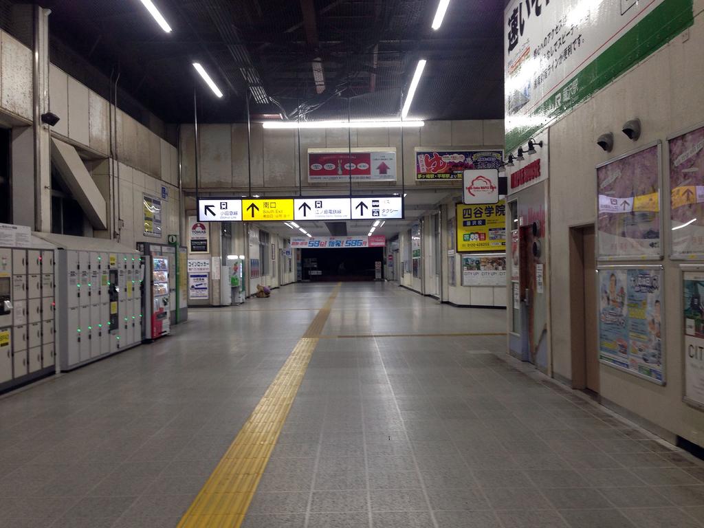 f:id:ryotaroshimizu:20190227113003j:plain