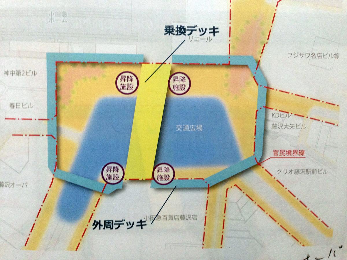 f:id:ryotaroshimizu:20190326193152j:plain