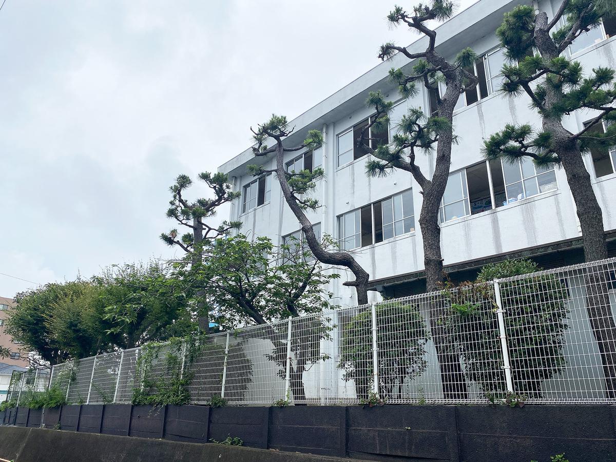 藤沢市教育委員会