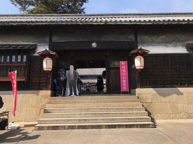 f:id:ryou-m:20170315212108j:plain