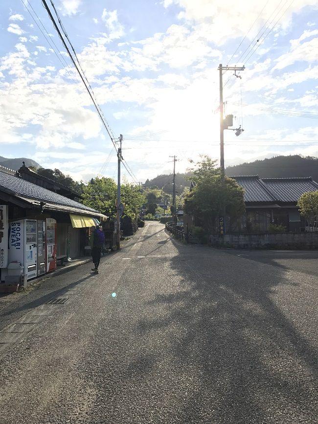 f:id:ryou-m:20170613215857j:plain
