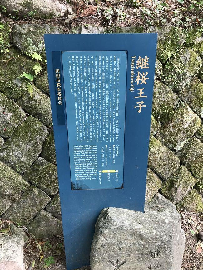 f:id:ryou-m:20170613220504j:plain