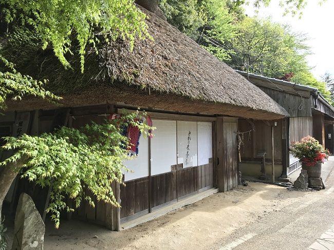 f:id:ryou-m:20170613220627j:plain