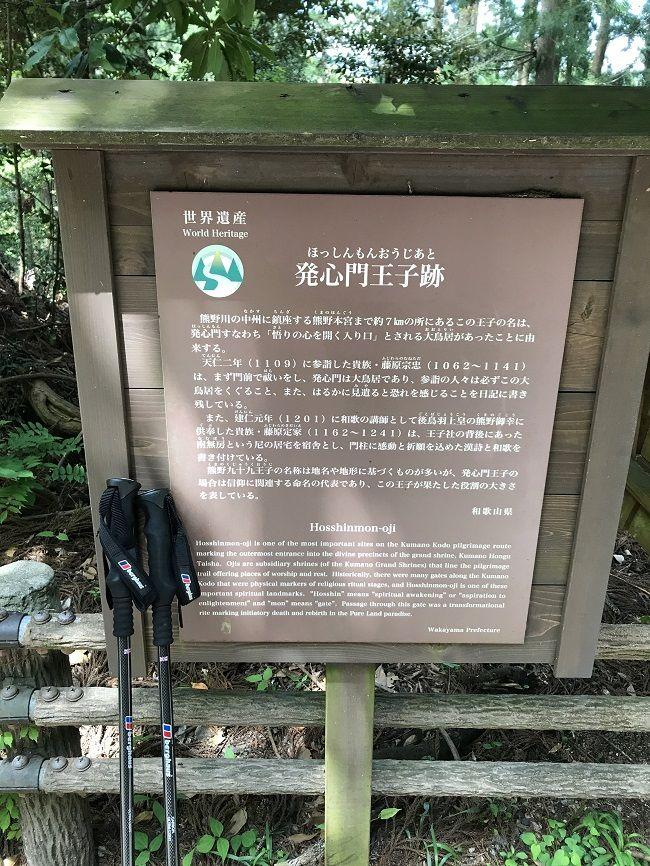 f:id:ryou-m:20170613221219j:plain