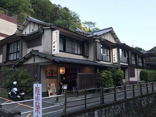 f:id:ryou-m:20170613223758j:plain