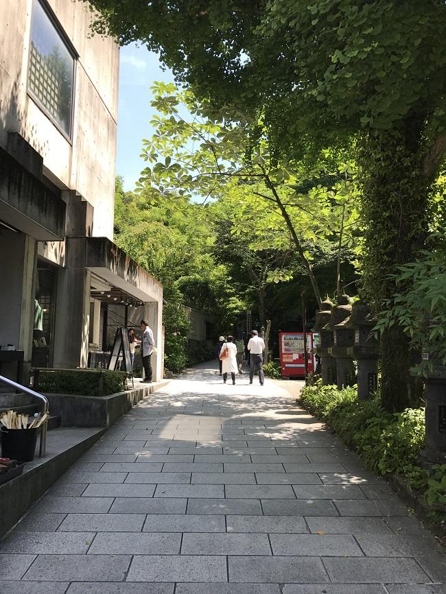 f:id:ryou-m:20171029114528j:plain