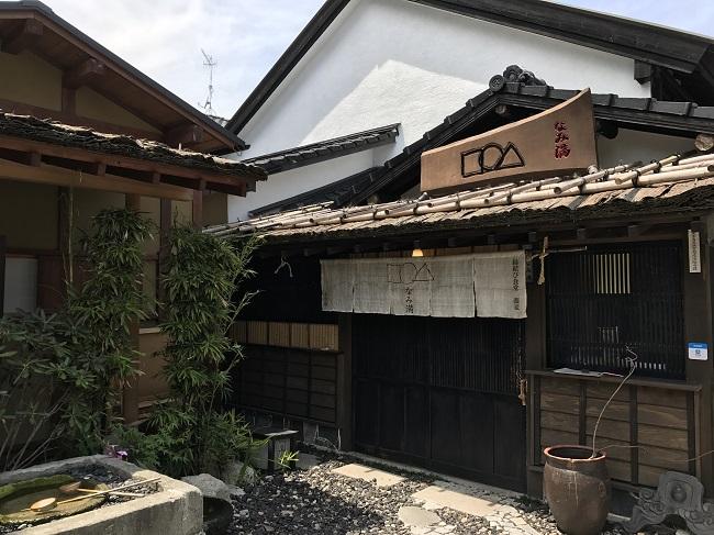 f:id:ryou-m:20171029115959j:plain