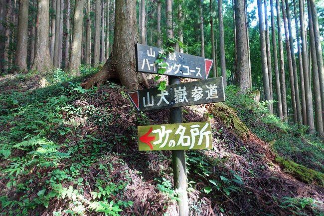 f:id:ryou-m:20180324235029j:plain