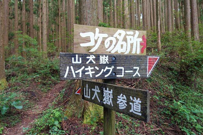 f:id:ryou-m:20180324235252j:plain