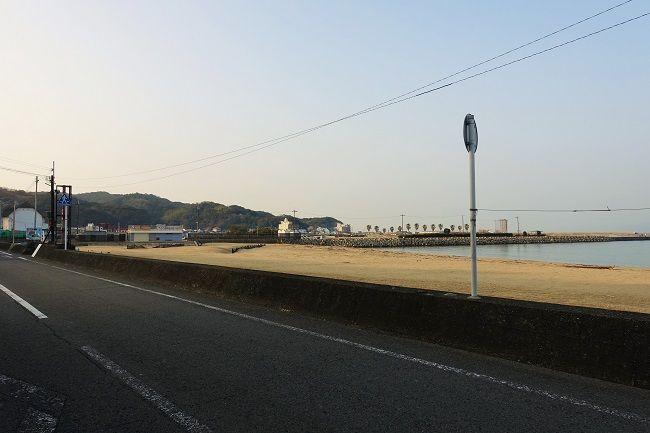 f:id:ryou-m:20181027181217j:plain
