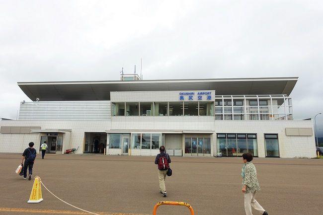 f:id:ryou-m:20190813002551j:plain