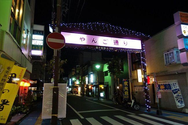 f:id:ryou-m:20190824161816j:plain