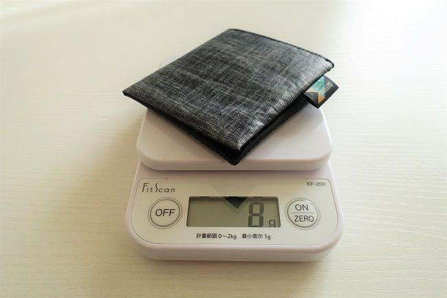 f:id:ryou-m:20200202162304j:plain