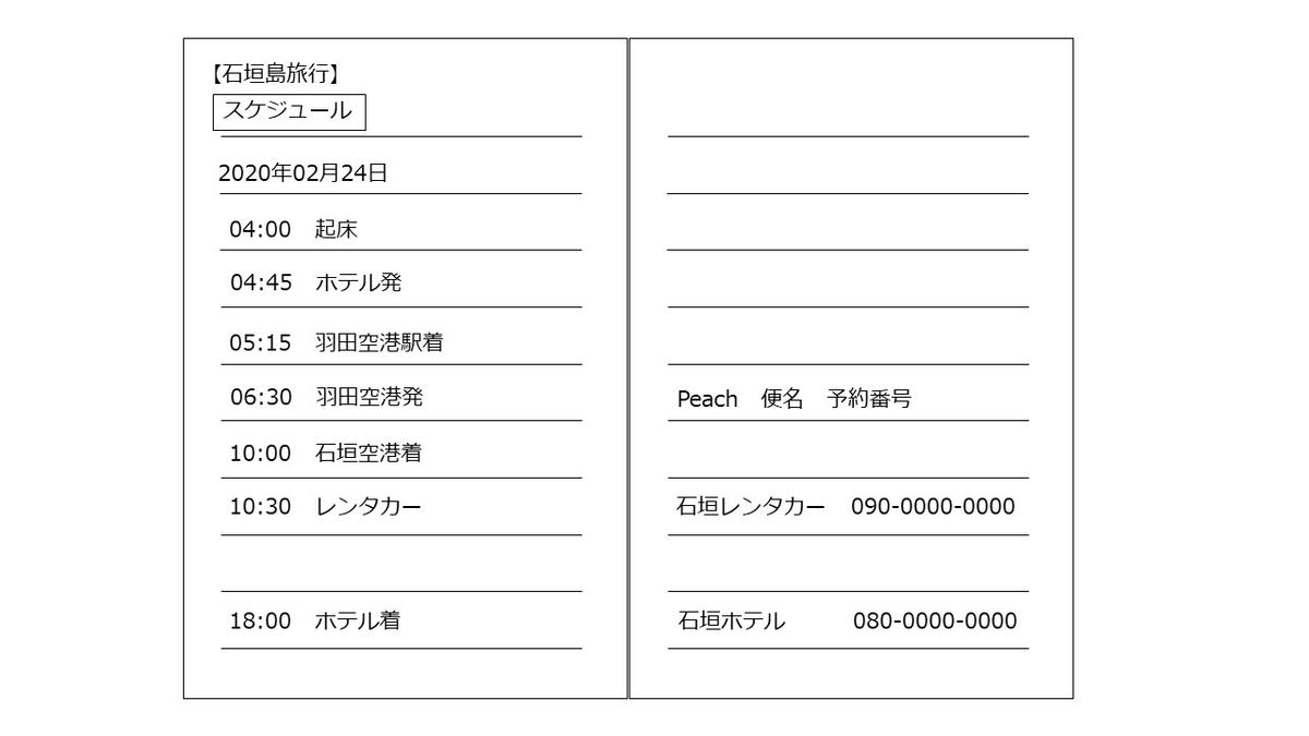 f:id:ryou-m:20200224225128j:plain