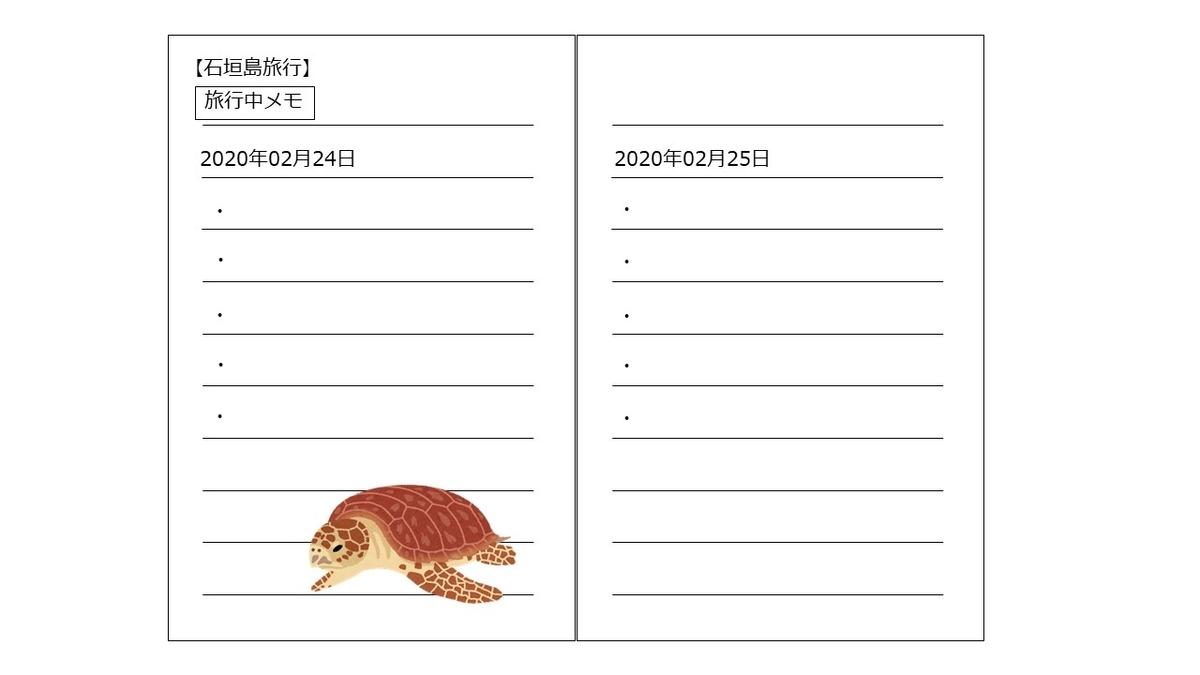 f:id:ryou-m:20200224225243j:plain