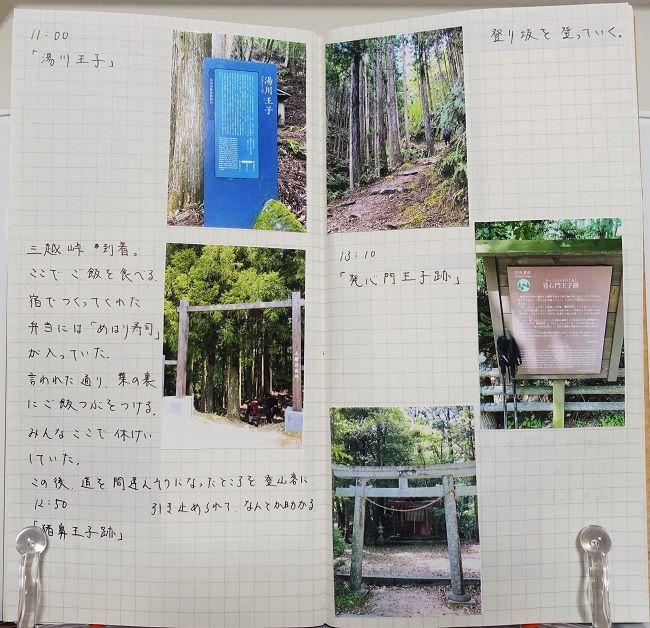f:id:ryou-m:20200224225502j:plain
