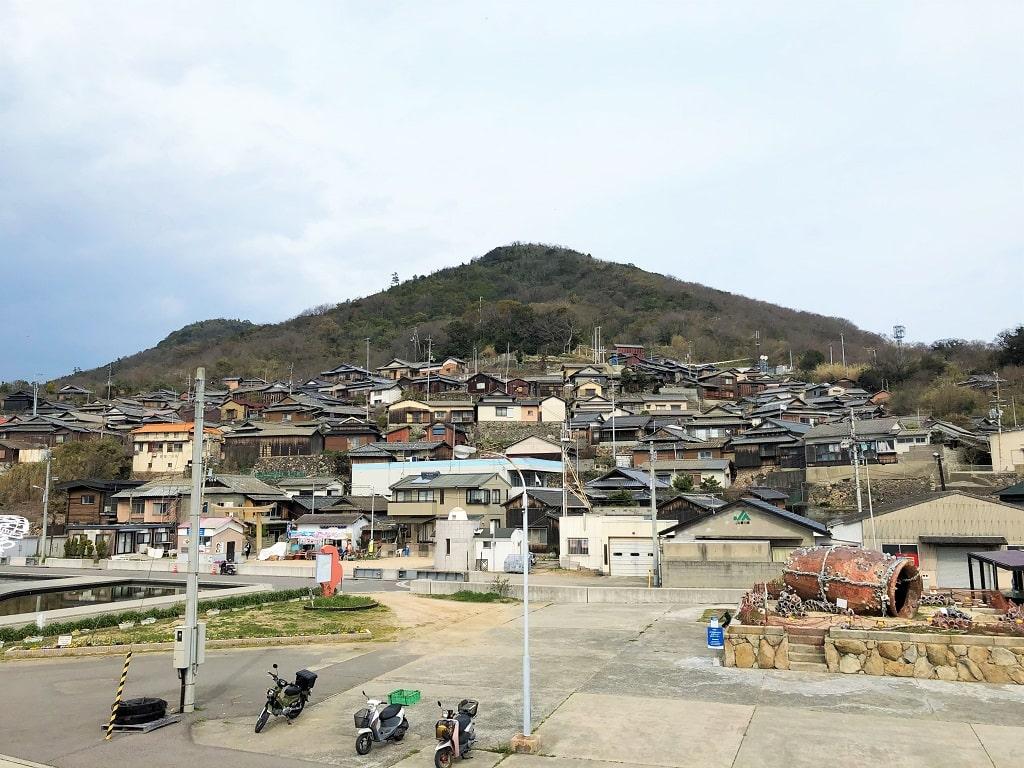 f:id:ryou-m:20200329024315j:plain