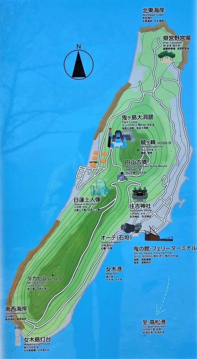 f:id:ryou-m:20200331214115j:plain
