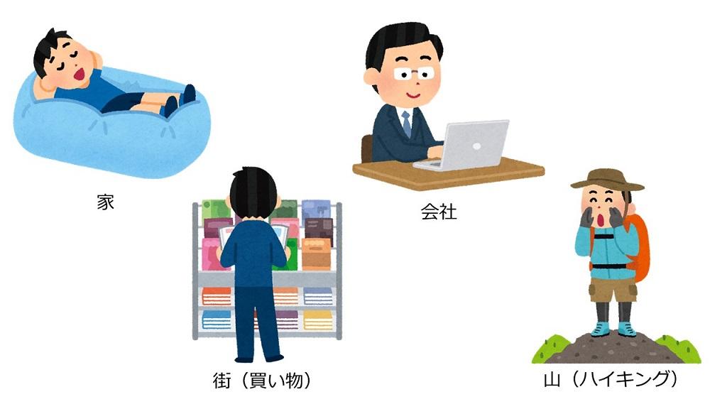 f:id:ryou-m:20200412205125j:plain