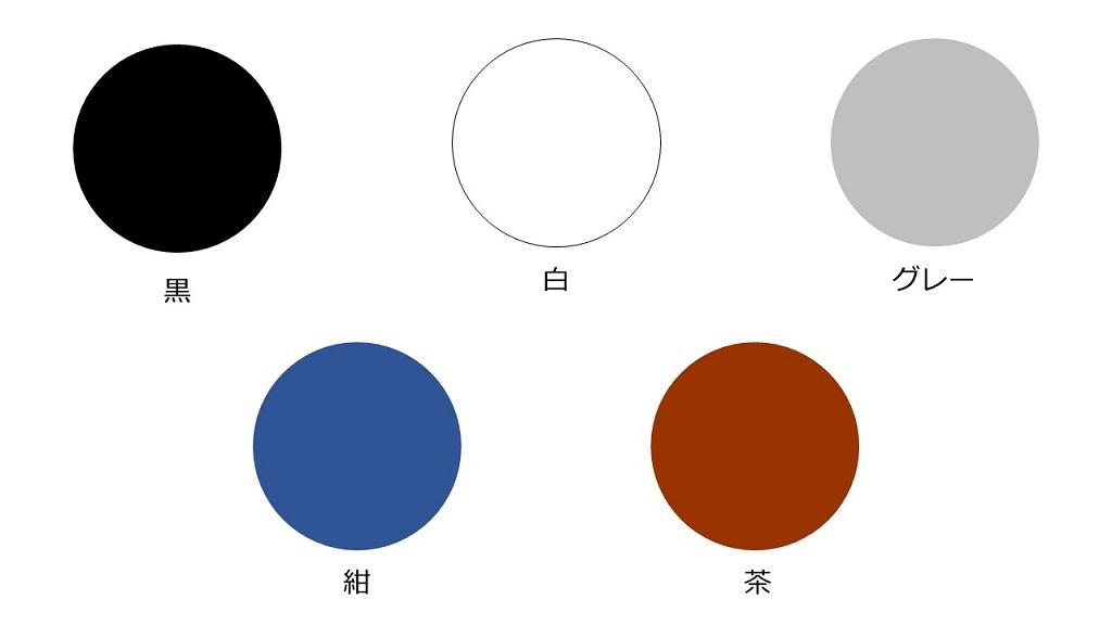 f:id:ryou-m:20200412205733j:plain