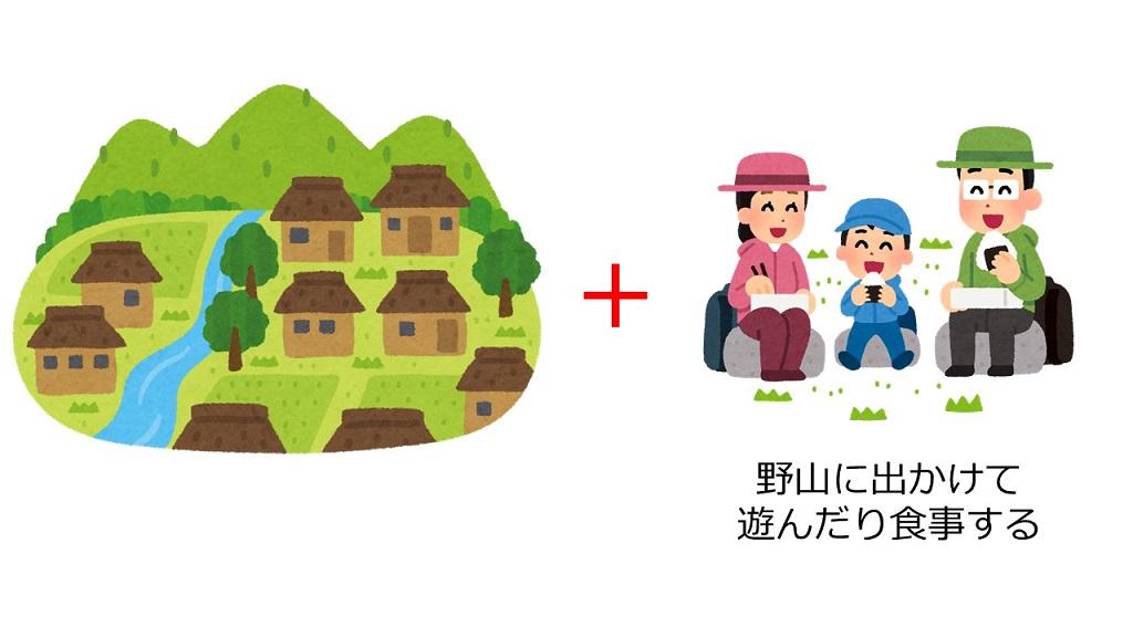 f:id:ryou-m:20200510191645j:plain