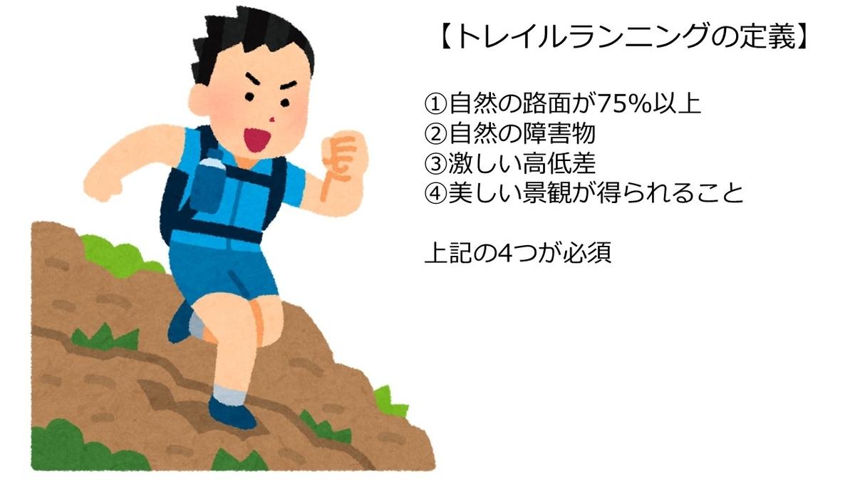 f:id:ryou-m:20200512202234j:plain
